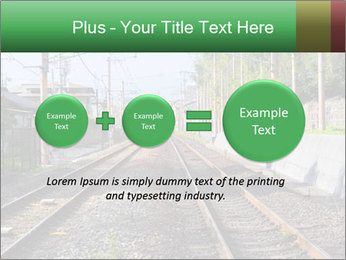 0000082995 PowerPoint Templates - Slide 75