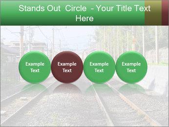 0000082995 PowerPoint Templates - Slide 76