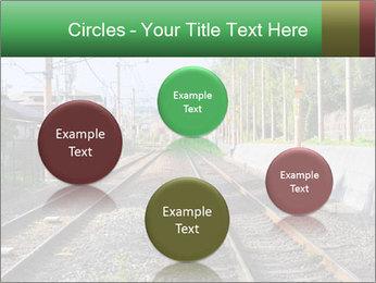 0000082995 PowerPoint Templates - Slide 77