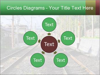 0000082995 PowerPoint Templates - Slide 78