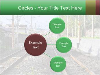 0000082995 PowerPoint Template - Slide 79