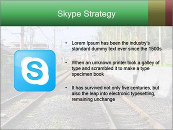 0000082995 PowerPoint Template - Slide 8