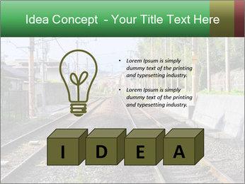 0000082995 PowerPoint Templates - Slide 80