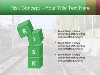 0000082995 PowerPoint Templates - Slide 81