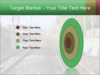 0000082995 PowerPoint Templates - Slide 84