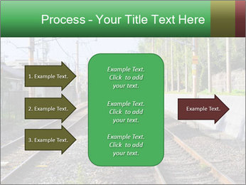 0000082995 PowerPoint Templates - Slide 85