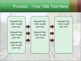 0000082995 PowerPoint Templates - Slide 86