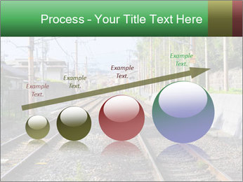 0000082995 PowerPoint Template - Slide 87