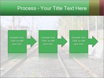 0000082995 PowerPoint Template - Slide 88
