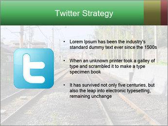 0000082995 PowerPoint Templates - Slide 9