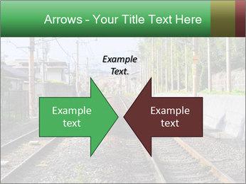 0000082995 PowerPoint Templates - Slide 90