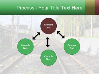 0000082995 PowerPoint Templates - Slide 91