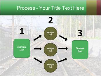 0000082995 PowerPoint Templates - Slide 92