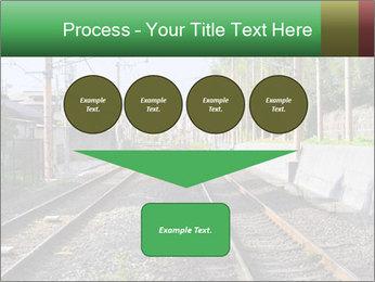 0000082995 PowerPoint Templates - Slide 93