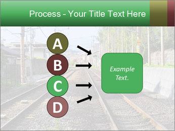 0000082995 PowerPoint Templates - Slide 94