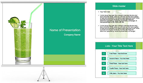 0000082996 PowerPoint Template