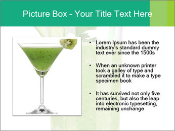 0000082996 PowerPoint Templates - Slide 13