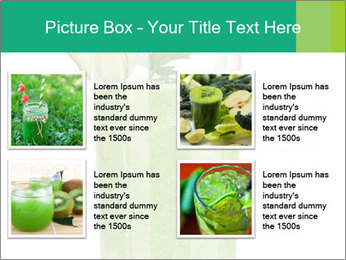 0000082996 PowerPoint Templates - Slide 14