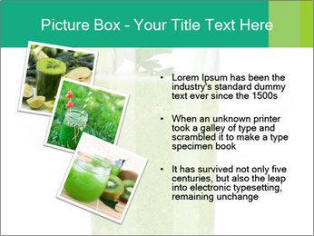 0000082996 PowerPoint Templates - Slide 17