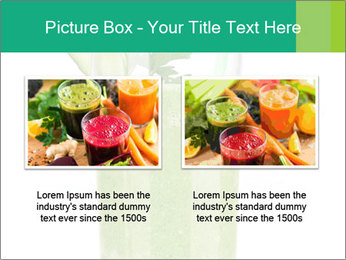 0000082996 PowerPoint Templates - Slide 18