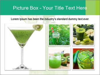 0000082996 PowerPoint Templates - Slide 19
