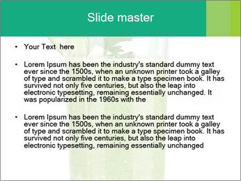 0000082996 PowerPoint Templates - Slide 2