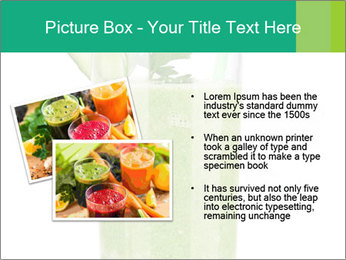 0000082996 PowerPoint Templates - Slide 20