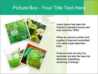 0000082996 PowerPoint Templates - Slide 23