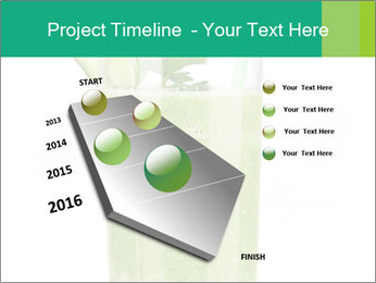 0000082996 PowerPoint Templates - Slide 26