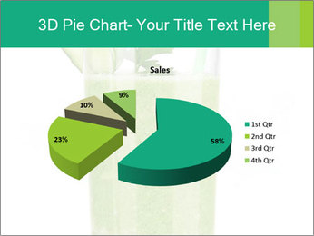 0000082996 PowerPoint Templates - Slide 35