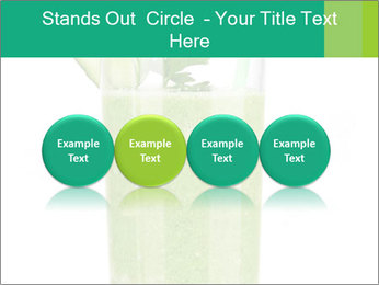 0000082996 PowerPoint Templates - Slide 76