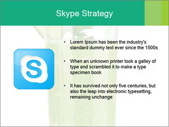 0000082996 PowerPoint Templates - Slide 8