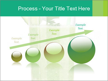 0000082996 PowerPoint Templates - Slide 87