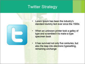 0000082996 PowerPoint Templates - Slide 9
