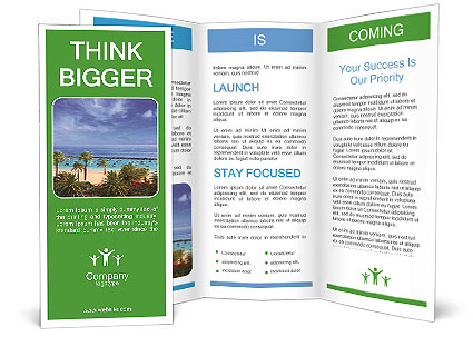 0000082997 Brochure Templates