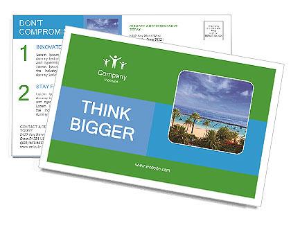 0000082997 Postcard Template