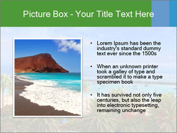 0000082997 PowerPoint Template - Slide 13