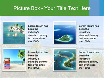 0000082997 PowerPoint Template - Slide 14