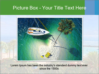 0000082997 PowerPoint Template - Slide 15