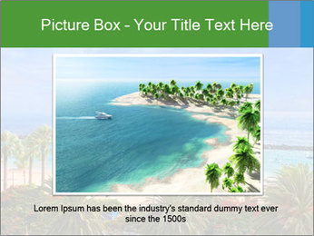 0000082997 PowerPoint Template - Slide 16