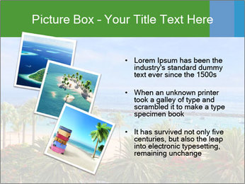 0000082997 PowerPoint Template - Slide 17