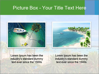 0000082997 PowerPoint Template - Slide 18