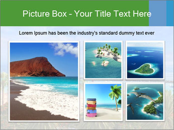 0000082997 PowerPoint Template - Slide 19