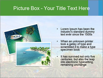 0000082997 PowerPoint Template - Slide 20