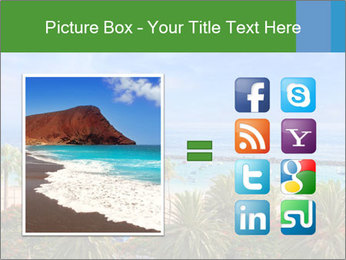0000082997 PowerPoint Template - Slide 21
