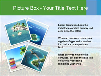 0000082997 PowerPoint Template - Slide 23