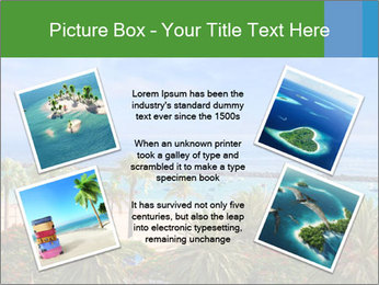 0000082997 PowerPoint Template - Slide 24