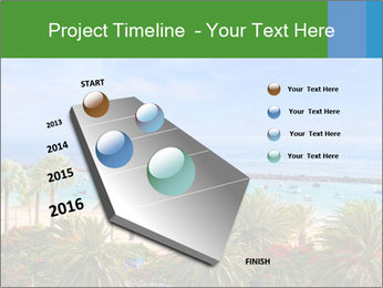 0000082997 PowerPoint Template - Slide 26