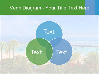 0000082997 PowerPoint Template - Slide 33