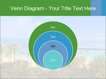 0000082997 PowerPoint Template - Slide 34